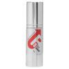 UP Oil for Men - Male Virility Oil - 30 ml Tube
