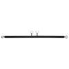 Kinklab Adjustable General Purpose Spreader Bar - Black Restraint
