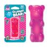 Rock Candy Gummy Bear Vibe - Pink Bullet