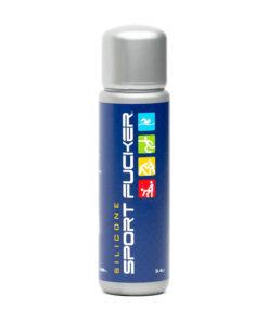 Sport Fucker Silicone Lube - 100 ml
