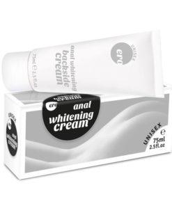 ERO Backside Whitening Cream - Anal Bleach Cream - 75 ml