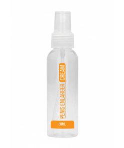 Pharmquests Penis Enlarger Cream - Male Enhancer Cream - 50 ml