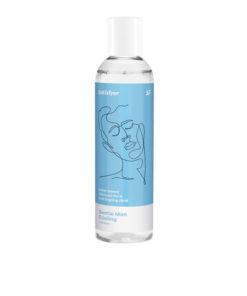 Satisfyer Men Cooling - Water-Based Cooling Lubricant - 295 ml Bottle